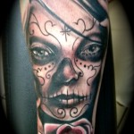 PeteTieman_TattooColumbiaMO_IMG_0016