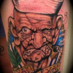 PeteTieman_TattooColumbiaMO_IMG_0188