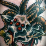 PeteTieman_TattooColumbiaMO_IMG_0282