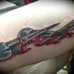PeteTieman_TattooColumbiaMO_IMG_0531