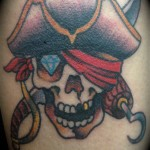 PeteTieman_TattooColumbiaMO_IMG_0601