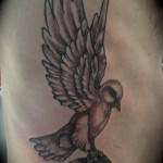 PeteTieman_TattooColumbiaMO_IMG_0646