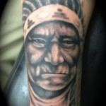 PeteTieman_TattooColumbiaMO_IMG_0667