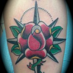 PeteTieman_TattooColumbiaMO_IMG_0740