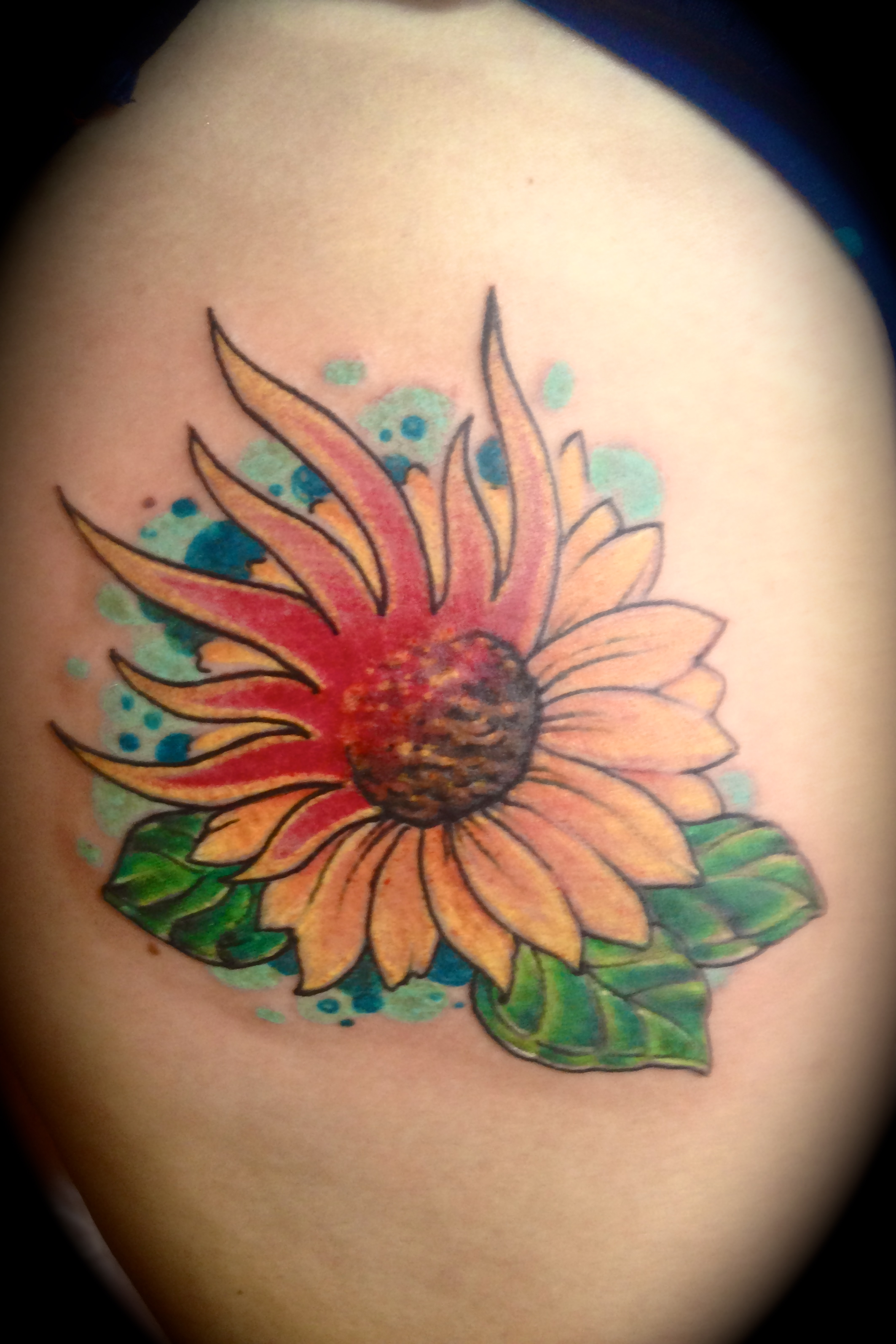 Tattoo removal columbia mo tattoo removal for Tattoo removal columbia sc