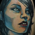 PeteTieman_TattooColumbiaMO_portrait